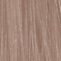 Купить L'Oreal Professionnel Luo Color - Краска для волос Луоколор нутри-гель 10.21 Светлый блондин пепельный радужный 50 мл