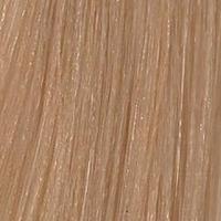Купить L'Oreal Professionnel Luo Color - Краска для волос Луоколор нутри-гель 10.23 Светлый блондин перламутрово-золотистый 50 мл
