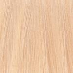 Фото L'Oreal Professionnel Inoa - Краска для волос Иноа 10 Очень яркий блондин 60 мл