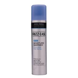 Фото John Frieda Frizz Ease - Лак для волос сильной фиксации с защитой от влаги и атмосферных явлений 250 мл