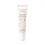 Avene - Солнцезащитный крем spf 50 для чувствительных зон 15 мл