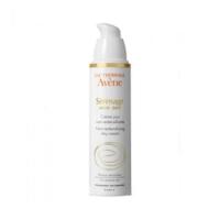 Avene - Серенаж дневной крем от морщин для зрелой кожи 40 мл<br>