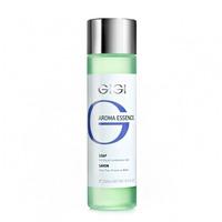 GIGI Cosmetic Labs Aroma Essence Soap For Oily Skin - Мыло для жирной кожи 250 мл