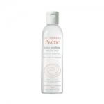 Avene - Очищающий мицеллярный лосьон 200 мл
