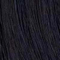 LOreal Professionnel Luo Color - Краска для волос Луоколор нутри-гель 3 Темно-каштановый 50 мл<br>
