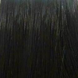L'Oreal Professionnel Inoa - Краска для волос Иноа 4.0 Глубокий коричневый 60 мл