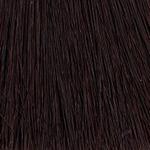 Фото L'Oreal Professionnel Inoa - Краска для волос Иноа 4.15 Шатен пепельный красное дерево 60 мл