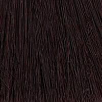 L'Oreal Professionnel Inoa - Краска для волос Иноа 4.15 Шатен пепельный красное дерево 60 мл