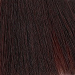 L'Oreal Professionnel Inoa - Краска для волос Иноа 4.35 Шатен золотистый красное дерево 60 мл