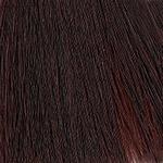 Фото L'Oreal Professionnel Inoa - Краска для волос Иноа 4.35 Шатен золотистый красное дерево 60 мл