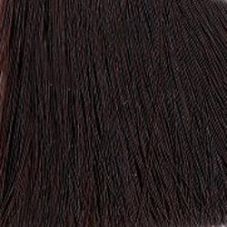 Фото L'Oreal Professionnel Inoa - Краска для волос Иноа 4.3 Шатен золотистый 60 мл