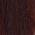 Фото L'Oreal Professionnel Inoa - Краска для волос Иноа 4.45 Шатен медный красное дерево 60 мл