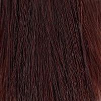 L'Oreal Professionnel Inoa - Краска для волос Иноа 4.45 Шатен медный красное дерево 60 мл