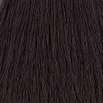 Фото L'Oreal Professionnel Inoa - Краска для волос Иноа 4 Шатен 60 мл
