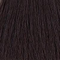 Купить L'Oreal Professionnel Inoa - Краска для волос Иноа 4 Шатен 60 мл