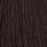 Фото L'Oreal Professionnel Luo Color - Краска для волос Луоколор нутри-гель 4 Шатен 50 мл