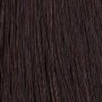 LOreal Professionnel Luo Color - Краска для волос Луоколор нутри-гель 4 Шатен 50 мл<br>