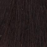 Фото L'Oreal Professionnel Inoa - Краска для волос Иноа 5.17 Светлый шатен пепельный коричневый 60 мл