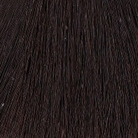 L'Oreal Professionnel Inoa - Краска для волос Иноа 5.17 Светлый шатен пепельный коричневый 60 мл
