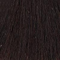 Купить L'Oreal Professionnel Inoa - Краска для волос Иноа 5.17 Светлый шатен пепельный коричневый 60 мл