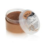 Фото Kleona ChocoLatte - Гель-крем для мытья волос Мусс Шоколадный с какао 280 мл