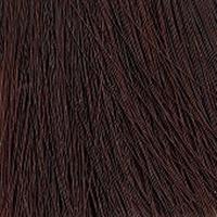 Купить L'Oreal Professionnel Inoa - Краска для волос Иноа 5.32 Светлый шатен золотистый перламутровый 60 мл