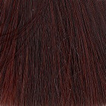 Фото L'Oreal Professionnel Inoa - Краска для волос Иноа 5.35 Светлый шатен золотистый красное дерево 60 мл