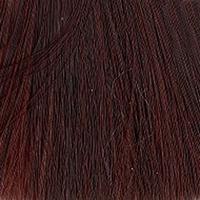 LOreal Professionnel Inoa - Краска для волос Иноа 5.35 Светлый шатен золотистый красное дерево 60 мл<br>