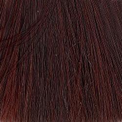 L'Oreal Professionnel Inoa - Краска для волос Иноа 5.35 Светлый шатен золотистый красное дерево 60 мл