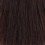 Фото L'Oreal Professionnel Inoa - Краска для волос Иноа 5.3 Светлый шатен золотистый 60 мл
