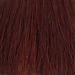 Фото L'Oreal Professionnel Inoa - Краска для волос Иноа 5.4 Светлый шатен медный 60 мл