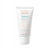 Avene - Клинанс маска для глубокого очищения 50 мл