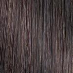 Фото L'Oreal Professionnel Inoa - Краска для волос Иноа 5.8 Светлый шатен мокка 60 мл