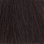 Фото L'Oreal Professionnel Inoa - Краска для волос Иноа 5 Светлый шатен 60 мл