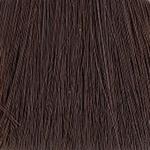 L'Oreal Professionnel Inoa - Краска для волос Иноа 6.1 Темный блондин пепельный 60 мл