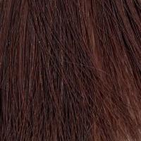 LOreal Professionnel Inoa - Краска для волос Иноа 6.23 Темный блондин перламутровый золотистый 60 мл<br>