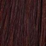 Фото L'Oreal Professionnel Luo Color - Краска для волос Луоколор нутри-гель 6.23 Темный блондин перламутрово золотистый 50 мл