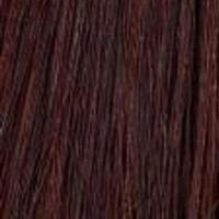 Купить L'Oreal Professionnel Luo Color - Краска для волос Луоколор нутри-гель 6.23 Темный блондин перламутрово золотистый 50 мл