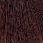 Фото L'Oreal Professionnel Inoa - Краска для волос Иноа 6.32 Темный блондин золотистый перламутровый 60 мл