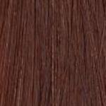 Фото L'Oreal Professionnel Luo Color - Краска для волос Луоколор нутри-гель 6.32 Темный блондин золотисто-перламутровый 50 мл