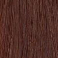 Купить L'Oreal Professionnel Luo Color - Краска для волос Луоколор нутри-гель 6.32 Темный блондин золотисто-перламутровый 50 мл