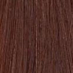 L'Oreal Professionnel Luo Color - Краска для волос Луоколор нутри-гель 6.32 Темный блондин золотисто-перламутровый 50 мл