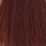 L'Oreal Professionnel Inoa - Краска для волос Иноа 6.34 Темный блондин золотистый медный 60 мл