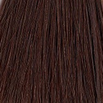 Фото L'Oreal Professionnel Inoa - Краска для волос Иноа 6.3 Темный блондин золотистый 60 мл
