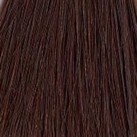 L'Oreal Professionnel Inoa - Краска для волос Иноа 6.3 Темный блондин золотистый 60 мл