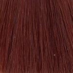 Фото L'Oreal Professionnel Inoa - Краска для волос Иноа 6.45 Темный блондин медный красное дерево 60 мл