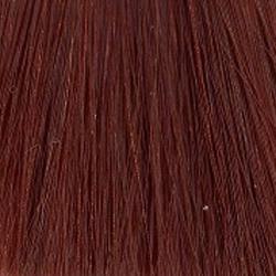 L'Oreal Professionnel Inoa - Краска для волос Иноа 6.45 Темный блондин медный красное дерево 60 мл