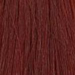 Фото L'Oreal Professionnel Luo Color - Краска для волос Луоколор нутри-гель 6.4 Огненный мак 50 мл