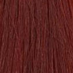 L'Oreal Professionnel Luo Color - Краска для волос Луоколор нутри-гель 6.4 Огненный мак 50 мл