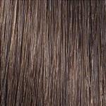 L'Oreal Professionnel Inoa - Краска для волос Иноа 6.8 Темный блондин мокка 60 мл
